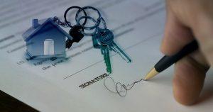 Read more about the article Ouvrir une agence immobilière : pourquoi pas !