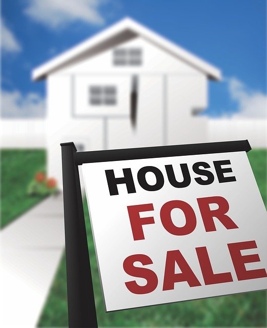 Read more about the article Annonces immobilières : les informations obligatoires