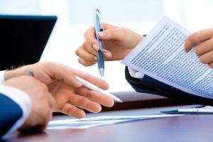 Read more about the article La convention collective du secteur de l'immobilier