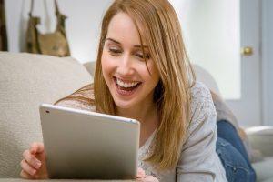 Read more about the article Agence immobilière : les outils numériques indispensables